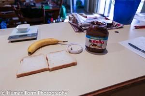 Banana_Sandwich_ 1
