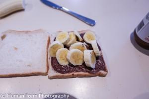 Banana_Sandwich_ 2